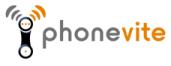 PhoneVite