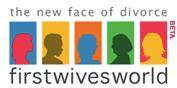 FirstWivesWorld