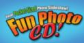Fun Photo CD