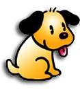 Prompt Puppy