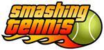 Smashing Tennis