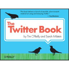 twitter-book