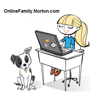 norton-family-norton-dot-com
