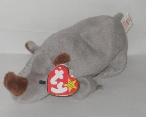 beany-baby-rhino
