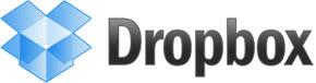 get-dropbox