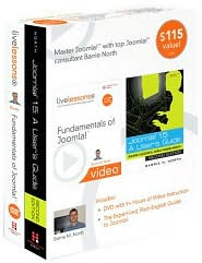 joomla-book-and-video
