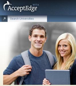 accept-edge