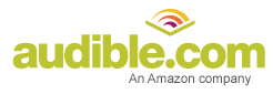 audible-iminds