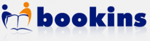 bookins-logo_new