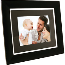 PanDigital PanTouch Photo Frame