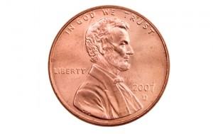 penny_500