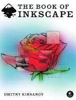 inkscape_cov