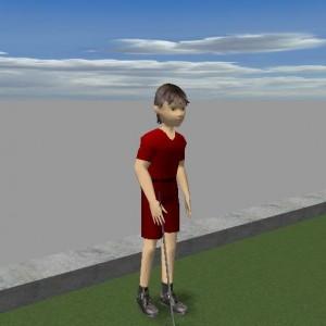 Game_MiniGolf_0_TS