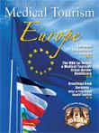 medicaltourism-europe