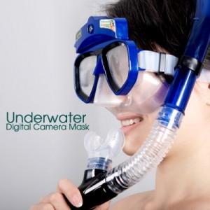 scuba-mask-camera-