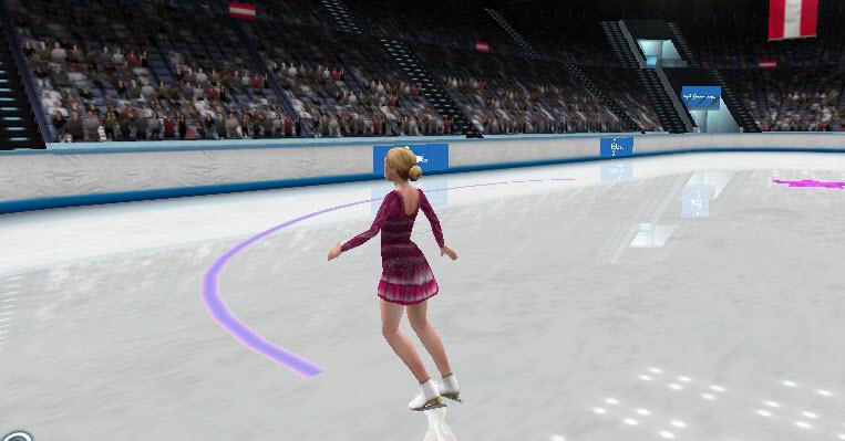 championship-ice-skating