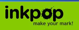 inkpop