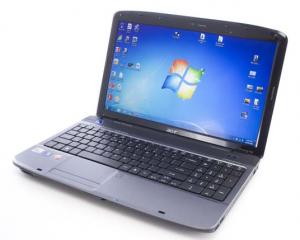acer-3d-laptop