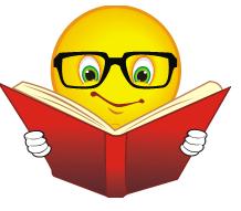 eager-reader