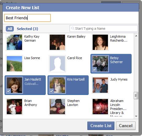 facebookfriends2a