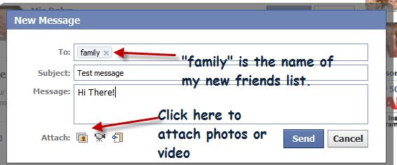 facebookfriendsr5png