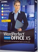 wordperfect-x5