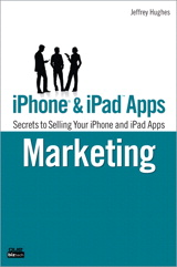 app-marketing