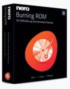 nero-burning-rom