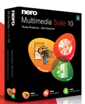 nero-multimedia-10
