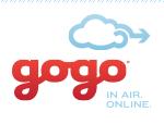 GOGO AIR