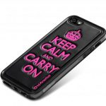 Cushi phone case