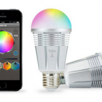 lumen light bulb
