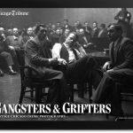 chi-gangster-final-ipad-20100602