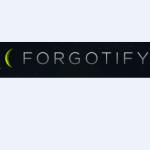 FORGOTIFY-