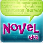 NovelIDea