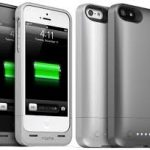 mophie cases
