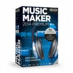 music-maker-2014-premium-us-180
