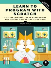 program with scratch