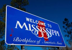 10 states where taxpayers get the worst bang for the buck