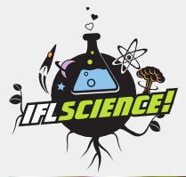 ifl science