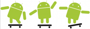 3_android
