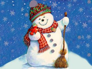 Snowmen-christmas-2735124-1024-768