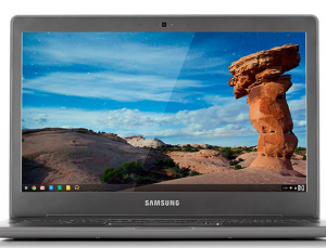 THE_CHROMEBOOK