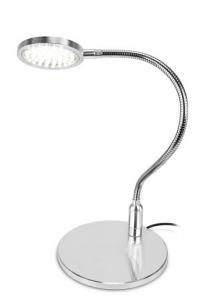 led_lamp
