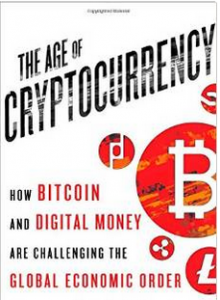 age of crypto currency