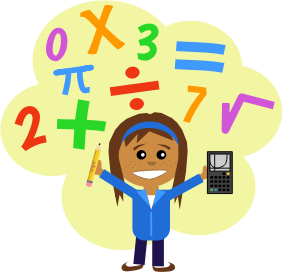 Math-Girl1-