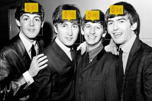 how-old-beatles-according to how-old dot net