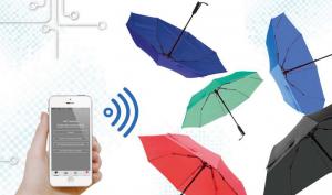 smart umbrella 2