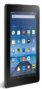 Amazon Kindle Fire -7 inch