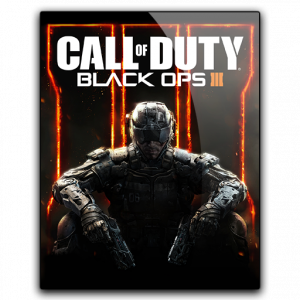 icon_call_of_duty_black_ops_3_by_hazzbrogaming-d8s68jp